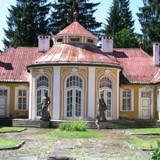 Archiv Gemeinde Šindelová